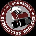Sundsvall Demolition Rollers