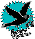 Jackdaw City Rollers